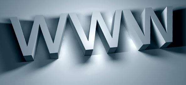 Internet / wi-fi Mauritius